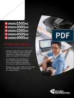 TAP_es5005AC_bro_V2_web_NW.pdf