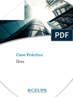 Caso_Practico_Ikea PM