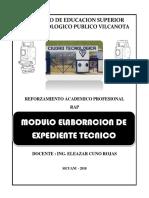 CARATULA EXPEDIENTE.docx