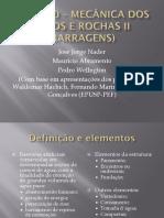 Barragens Powerpoint p2