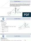 EXAMEN PARCIAL.pdf.pdf