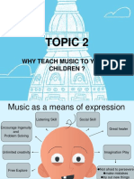 TOPIC 2 music.ppt