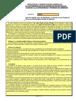 Orientaciones_fisica_SELECTIVIDAD.pdf