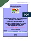 18 0287-05-842857 1 1 Documento Base de Contratacion
