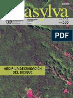 i2560s.pdf