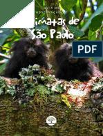 GUIA PRIMATAS SITE 04072018.pdf