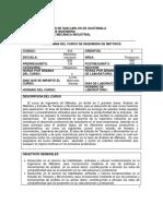 634_Ingenieria_de_Metodos.pdf