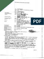 LC-USANCE.pdf