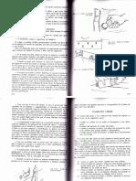 TRACTORES Y MOTORES AGRICOLAS (P.V. ARNAL ATARES - A. LAGUNA BLANCA) 3°edicion_101-200