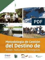 Metodología de Gestión Destinos.pdf
