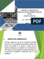 presentación_ estgrutura pp.pdf