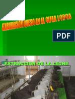 elaboracion_queso.pdf