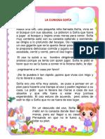 Maria Nuevo Cuentos PDF