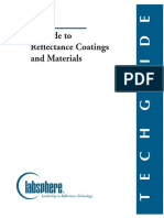 Coating_&_Material_Guide.pdf