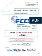 03-FCCS-DRAEGER-MADRID-NOV2016-PROGRAMA_Final.pdf