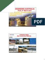 engineers_australia-_technologies_for_aggressive_storage.pdf