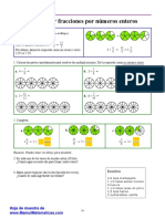 Fracciones_2_Multiplicar_fracciones_numeros_enteros1.pdf