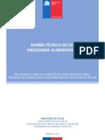 2016.04.20 Norma Técnica Prog. Alimentarios Aprobada Por Jurídica