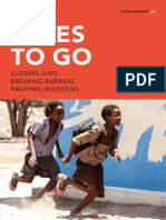 UN AIDS miles-to-go_en