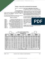 manual-cuadros-torque-tablas-conversion-estandares-camion-minero-930e-4-komatsu.pdf