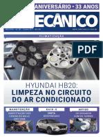 Mecanico_ed282