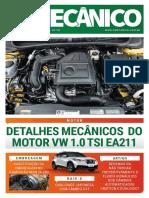 Mecanico_ed286