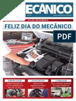 Mecanico_ed284