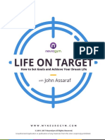Life on Target Money
