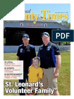 2018-07-19 Calvert County Times