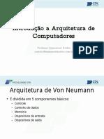 1-componentes computacionais