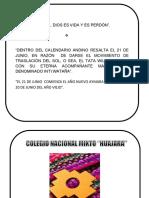 PROGRAMA CHACANA3.docx