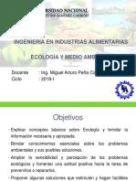 01 INTRO_ECOLOGIA.pptx