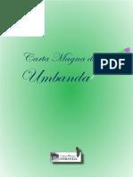 Carta Completa