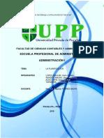 PLANIFICACION EMPRESARIAL.docx