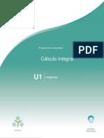 Planeaciones_ECIN_U1