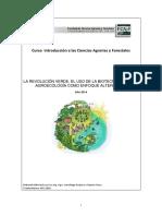 7.Biotecnologia y Agroecologia 2014
