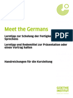 Lerntipp_Praesentation.pdf