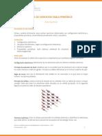 Tabla periódica y propiedades periódicas.pdf