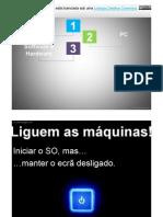 09TIC-03_u1_hardSoftPC_f02-v
