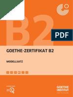 b2_modellsatz.pdf