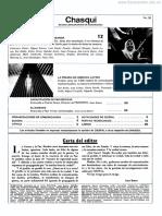 Dialnet PeriodistasEnTiemposDeGuerra 5791428