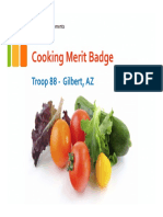 cookingmeritbadge 2017