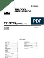 Crypton 110_1999.pdf