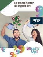 Recursos_para_hacer_crecer_tu_ingles_2018.pdf