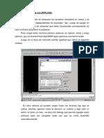 personalizar.pdf