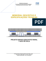 1sala_memorial_descritivo_do_projeto.pdf