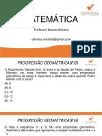 Progressao_geometrica_parte_2_22112015_154532.pdf