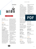 Poursite dans Paris Solutions.pdf