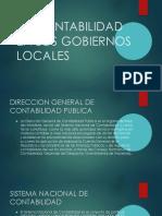 La Contabilidad en Los Gobiernos Locales Mexposicion1