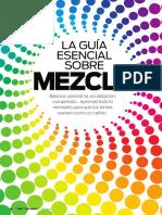 La guia esencial sobre Mezcla.pdf